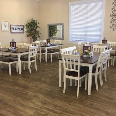 Quitman Photo One