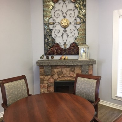 Quitman Photo Six