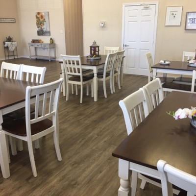 Quitman Photo Two