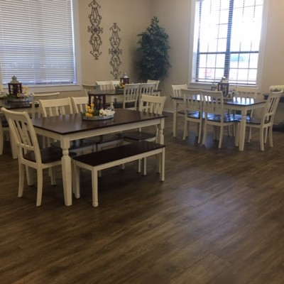 Quitman Photo Three