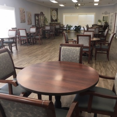 Quitman Photo Four