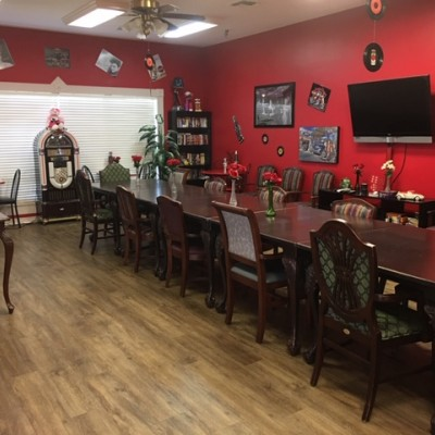Quitman Photo Five