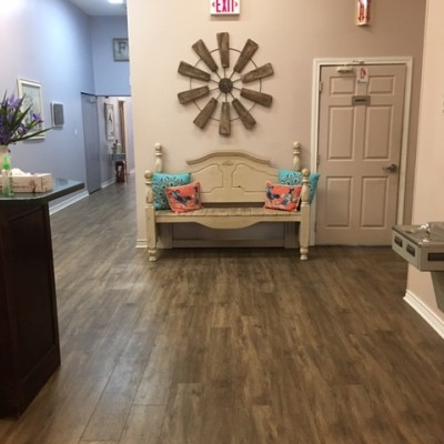 Quitman Photo Seven