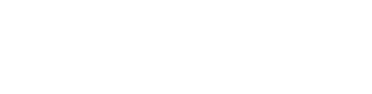 Wesley Partners Senior Living